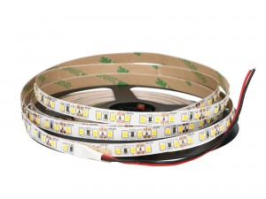 Taśma 120LED SMD2835 PREMIUM 1m 1800lm 16W NEUTRAL