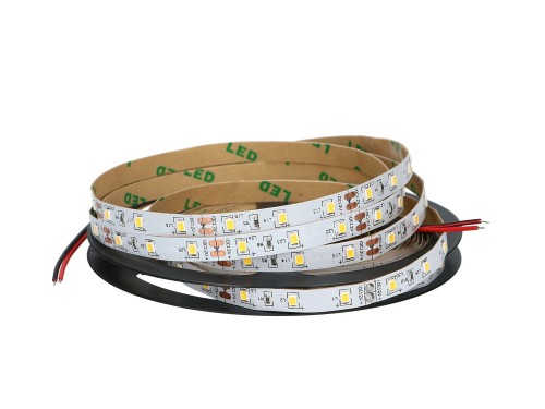 taśma led smd2835 12v neutralna